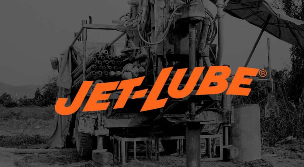 Продукция Jet Lube