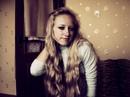 Фотоальбом Евгении ********