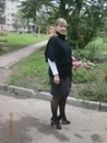 Персональный фотоальбом Ирины Назаровой