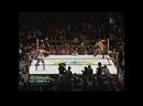 Kenta vs Katsuhiko Nakajima Kensuke Office 2009.02.11