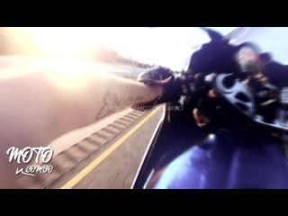 Moto Combo #455