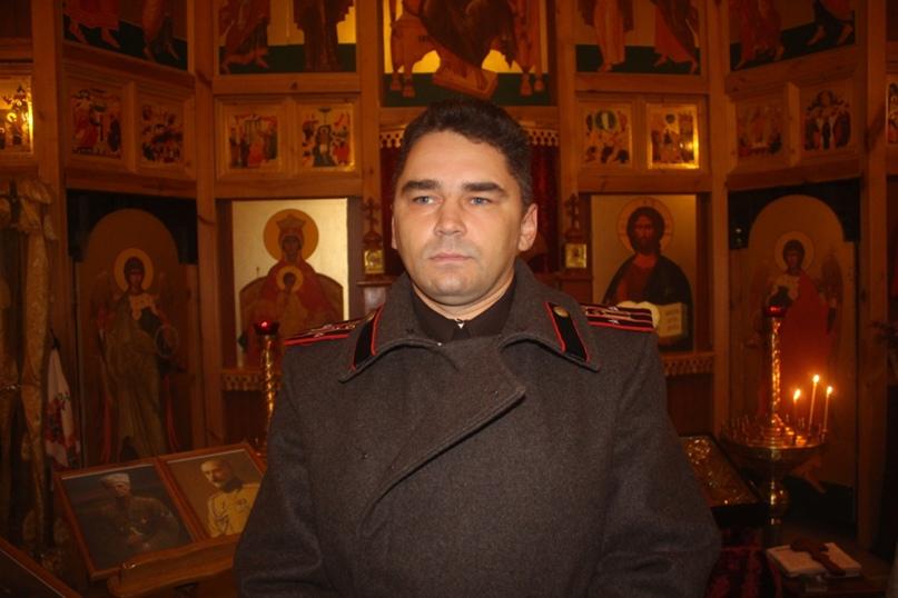 А.Селиванов