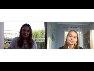 วิดีโอโดย от Края до Края | Вездесущее медиа