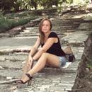 Таня Новикова, 34 года, Ростов-на-Дону, Россия