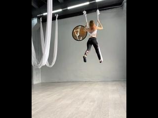 Vídeo de UN STRETCHING   Стретчинг   Танцы   Спб  