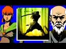 Shadow Fight 2 – ЧТО СТАЛО С ИГРОЙ