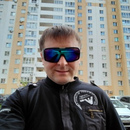 Фотоальбом Расула Курмакаева