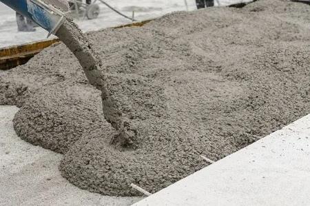 Австралийские ученые сделали бетон прочнее с помощью отходов