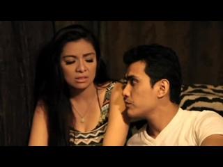 Pinoy indie movie - Beki love 1
