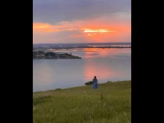 Video by Visit Tatarstan