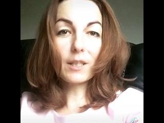 Видео от Оксаны Майоровой