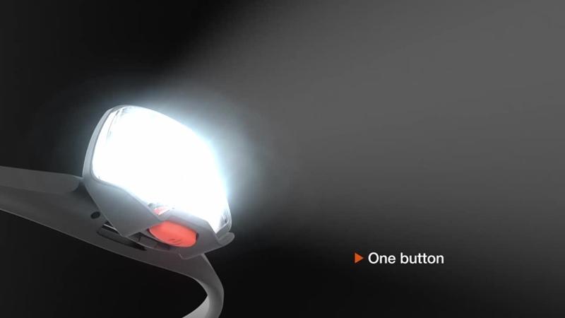 Video-3D-IKO-CORE-Out-Of-The-Box-Headlamps-Petzl_891_20_MO_EN_1