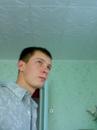 Персональный фотоальбом Віталія Гуги