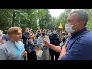 Видео от Евгения Попова