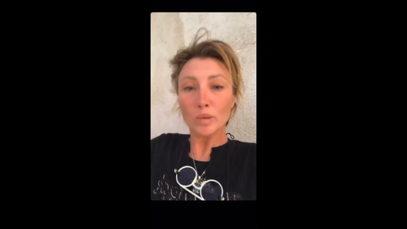 Видео от Глафиры Зуцкевич