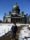 Фотоальбом Ильи Растова