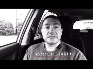 Video by Alexander Utkin