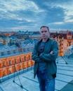 Владимир Афанасьев фотография #19