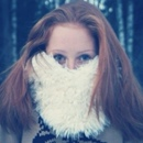 Alisa Raykovskaya, Санкт-Петербург, Россия