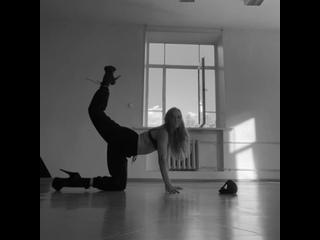 Видео от Дарьи Мерц