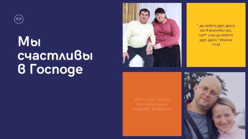 Видео от НАРКО СТОП бесплатные центры реабилитации