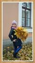 Личный фотоальбом Миланы Алиевой