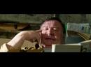 «СуперБобровы» Телепорт на троне туалете. сцена 5 -3.mp4