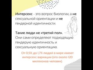 Видео от SCORA-Tatarstan