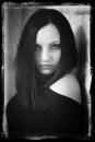 Светлана Ищук