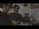 «Тар заман» фильмі