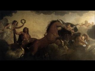 Carl Maria von Weber - Piano Concerto No.1 in C-major, , J 98 (1810), Peter Rösel, Herbert Blomstedt, 1993