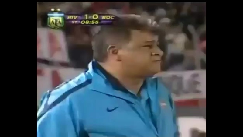 Видео от Selección Argentina Сборная Аргентины