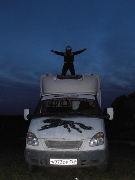 Дмитрий Овчинников, 31 год, Пермь, Россия