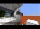 Builder САМЫЙ РЕАЛИСТИЧНЫЙ ЛИФТ В МАЙНКРАФТЕ на командных блоках Как построить лифт без поршней