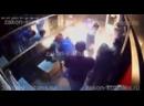 Зажигательная вечеринка в Новокузнецке