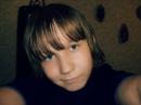 Персональный фотоальбом Ильи Яценко