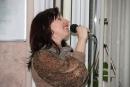 Личный фотоальбом Елены Лариной
