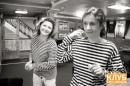 Личный фотоальбом Елены Зотовой