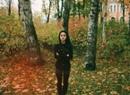 Персональный фотоальбом Ирины Смелой