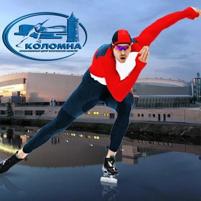 Κирилл Εвдокимов
