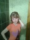 Личный фотоальбом Наталочки Кузьмич