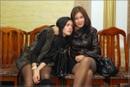 Фотоальбом Ksenia Kononenko