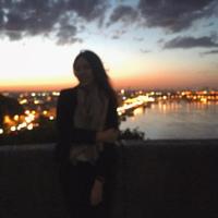 Алина Алёхина фото №24