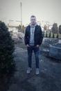 Персональный фотоальбом Taras Ivanchak