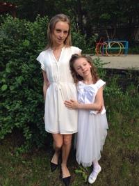 Екатерина Баркова фото №22