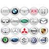 Авто|MP3 адаптеры