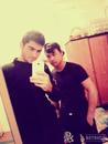 Talgat Tashpolatov, 22 года, Алмазар (Чиназский район), Узбекистан