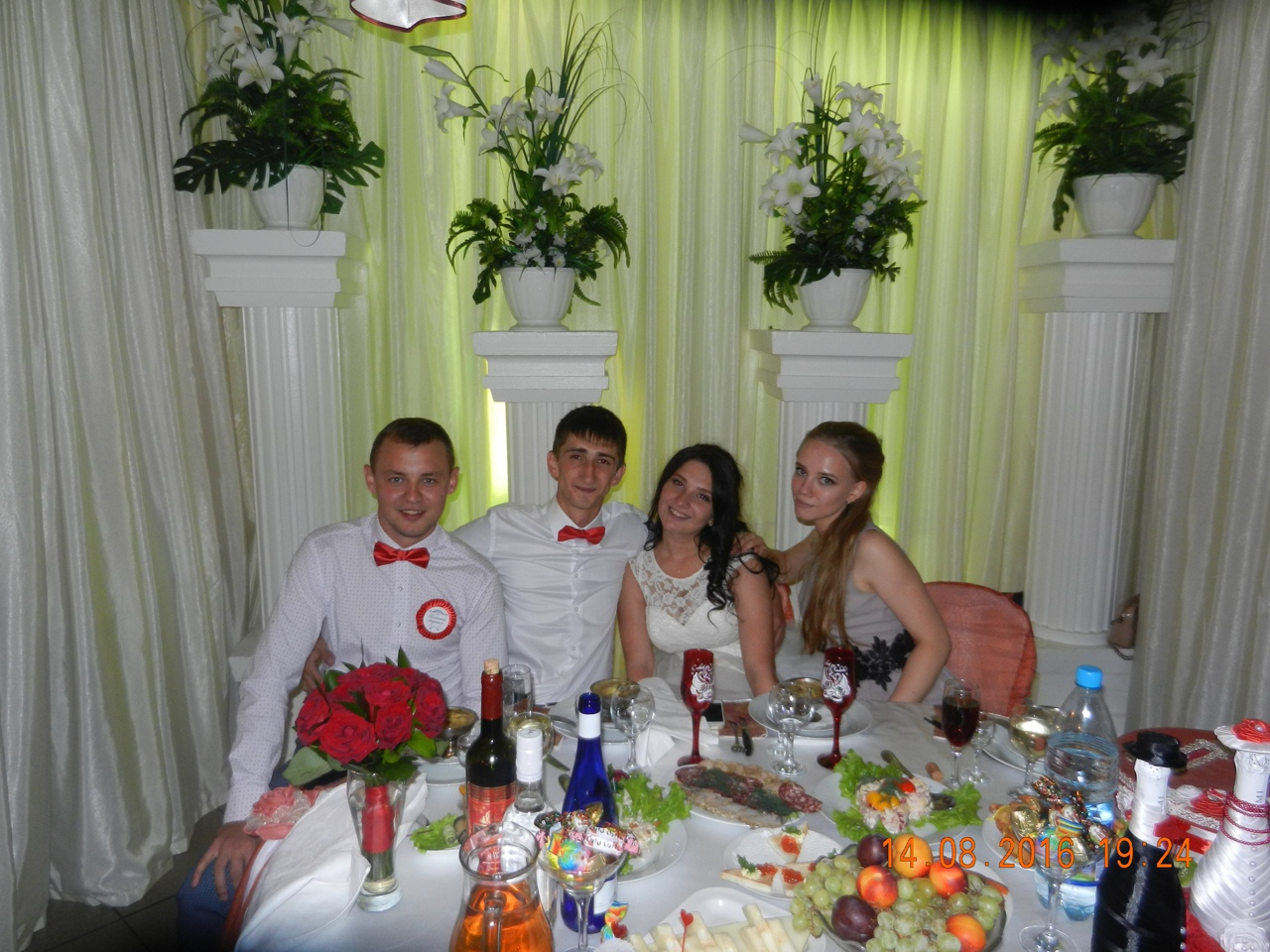 фото из альбома Андрея Маринова №7