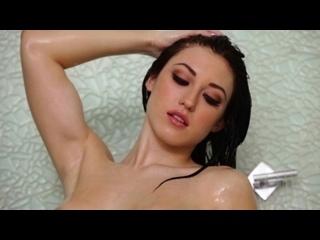Quiet sexy Stefanie Knight