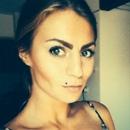 Zhila Nina |  | 23